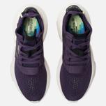 Женские кроссовки adidas Originals Pod-S3.1 Legend Purple/Legend Purple/Hi-Res Yellow фото- 5