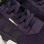 Женские кроссовки adidas Originals Pod-S3.1 Legend Purple/Legend Purple/Hi-Res Yellow фото- 6