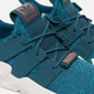 Женские кроссовки adidas Originals Prophere Real Teal/Real Teal/White фото - 3