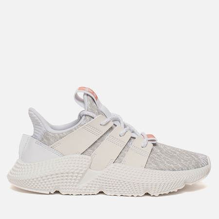 Женские кроссовки adidas Originals Prophere White/White/Supplier Colour