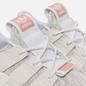 Женские кроссовки adidas Originals Prophere White/White/Supplier Colour фото - 3