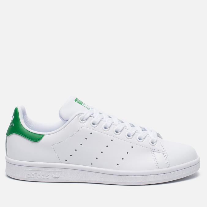 Купить женские летние кроссовки adidas Originals в интернет магазине ... 11742c32cfe