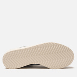 Женские кроссовки adidas Originals Superstar Boot Core Black/Core Black/Off White фото- 3