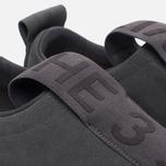 Женские кроссовки adidas Originals Superstar BW3S Slip-On Grey Five/Grey Five/Grey Three фото- 5