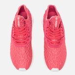 Женские кроссовки adidas Originals Tubular Runner Pink/White фото- 4