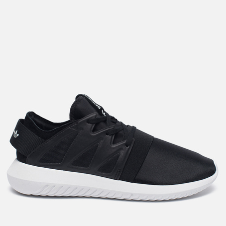 adidas Originals Женские кроссовки Tubular Viral Core Black/Core White