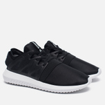 Женские кроссовки adidas Originals Tubular Viral Core Black/Core White фото- 2
