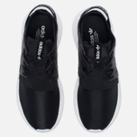 Женские кроссовки adidas Originals Tubular Viral Core Black/Core White фото- 4
