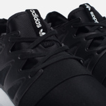 Женские кроссовки adidas Originals Tubular Viral Core Black/Core White фото- 5
