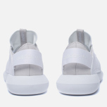 Женские кроссовки adidas Originals Tubular Viral Core White фото- 3