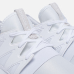 Женские кроссовки adidas Originals Tubular Viral Core White фото- 5