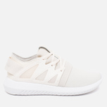 Женские кроссовки adidas Originals Tubular Viral Geometric Pack White/Off White фото- 0