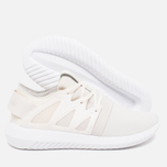 adidas Originals Tubular Viral W Women's Sneakers White/Off White photo- 2