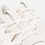 Женские кроссовки adidas Originals Tubular Viral Geometric Pack White/Off White фото- 5