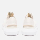adidas Originals Tubular Viral W Women's Sneakers White/Off White photo- 3