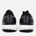 Женские кроссовки adidas Performance Ultra Boost Uncaged Core Black/Solid Grey/Gold Met фото- 3