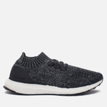 Женские кроссовки adidas Performance Ultra Boost Uncaged Core Black/Solid Grey/Grey Three фото- 0