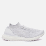 Женские кроссовки adidas Performance Ultra Boost Uncaged White/White/Crystal White фото- 0
