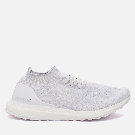 Женские кроссовки adidas Performance Ultra Boost Uncaged White/White/Crystal White