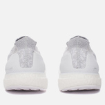 Женские кроссовки adidas Performance Ultra Boost Uncaged White/White/Crystal White фото- 3