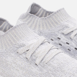 Женские кроссовки adidas Performance Ultra Boost Uncaged White/White/Crystal White фото- 5