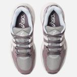 Женские кроссовки ASICS Gel-BND Piedmont Grey/Violet Blush фото- 5