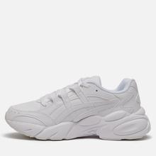 Женские кроссовки ASICS Gel-BND White/White фото- 1