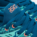 Женские кроссовки ASICS Gel-Kayano Trainer Evo King Fisher/Sea Port фото- 3