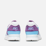 Женские кроссовки ASICS Gel-Lyte V Rugged Winter Pack Light Blue/White фото- 3