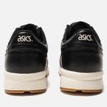 Женские кроссовки ASICS Gel-Lyte Black/Black фото- 3