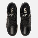 Женские кроссовки ASICS Gel-Lyte Black/Black фото- 5
