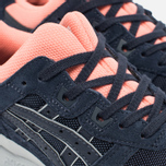 ASICS Gel-Lyte III Core Plus Pack Women's Sneakers India Ink photo- 5