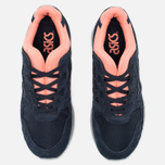 ASICS Gel-Lyte III Core Plus Pack Women's Sneakers India Ink photo- 4