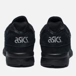 Женские кроссовки ASICS Gel-Lyte V Borealis Pack Black/Black фото- 3
