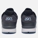 Женские кроссовки ASICS Gel-Lyte V Carbon/Skyway фото- 3
