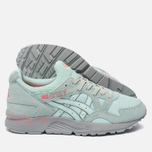 Женские кроссовки ASICS Gel-Lyte V Coral Splash Pack Bay/Bay фото- 1