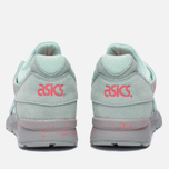 Женские кроссовки ASICS Gel-Lyte V Coral Splash Pack Bay/Bay фото- 3