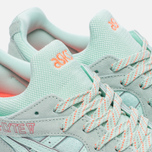 Женские кроссовки ASICS Gel-Lyte V Coral Splash Pack Bay/Bay фото- 5