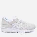 Женские кроссовки ASICS Gel-Lyte V White/White фото- 0