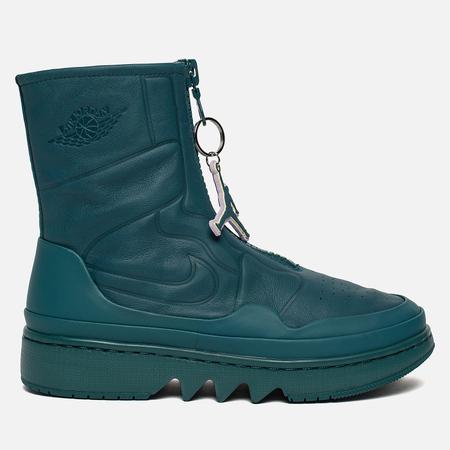 Женские кроссовки Jordan Air Jordan 1 Jester XX Geode Teal/Geode Teal