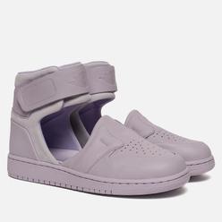 Женские кроссовки Jordan Air Jordan 1 Lover XX Violet Mist/Violet Mist