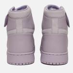 Женские кроссовки Jordan Air Jordan 1 Lover XX Violet Mist/Violet Mist фото- 5