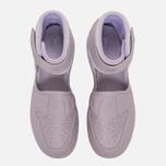 Женские кроссовки Jordan Air Jordan 1 Lover XX Violet Mist/Violet Mist фото- 4