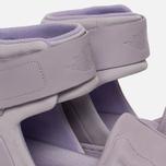 Женские кроссовки Jordan Air Jordan 1 Lover XX Violet Mist/Violet Mist фото- 3