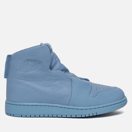 Женские кроссовки Jordan Air Jordan 1 Sage XX Light Blue/Light Blue