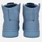 Женские кроссовки Jordan Air Jordan 1 Sage XX Light Blue/Light Blue фото - 2