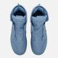 Женские кроссовки Jordan Air Jordan 1 Sage XX Light Blue/Light Blue фото - 1