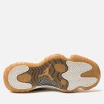 Женские кроссовки Jordan Air Jordan 11 Retro Neutral Olive/Metallic Stout/Sail фото- 4