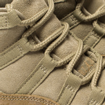 Женские кроссовки Jordan Air Jordan 11 Retro Neutral Olive/Metallic Stout/Sail фото- 6