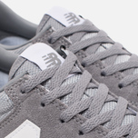 Женские кроссовки New Balance CW620 Grey фото- 5